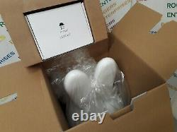 Mr Maria Miffy Original Remote Controlled LED Dimmer Night Light Lamp 50cm NEW