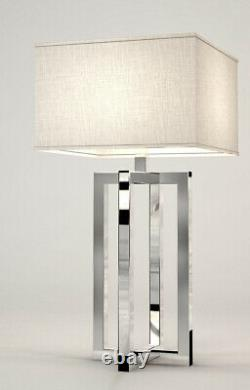 Pascal Table Light By Andrew Martin